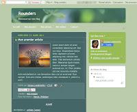 Rounders 4 Theme