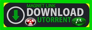 Baixe aqui black 2006 Torrent download traduzido em PtBr