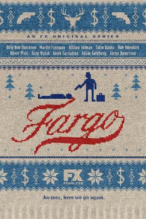 Fargo TV Series