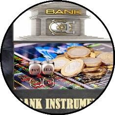 INSTRUMENT BANK