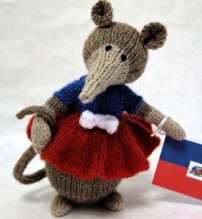 http://www.alandart.co.uk/wp-content/uploads/2012/03/haitianadaknitpattern.pdf