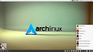 The most important and the best Linux distributions and pick what suits you.