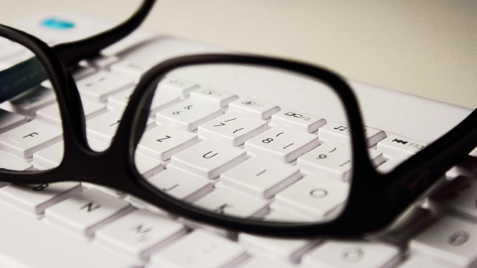online dating adjektiver