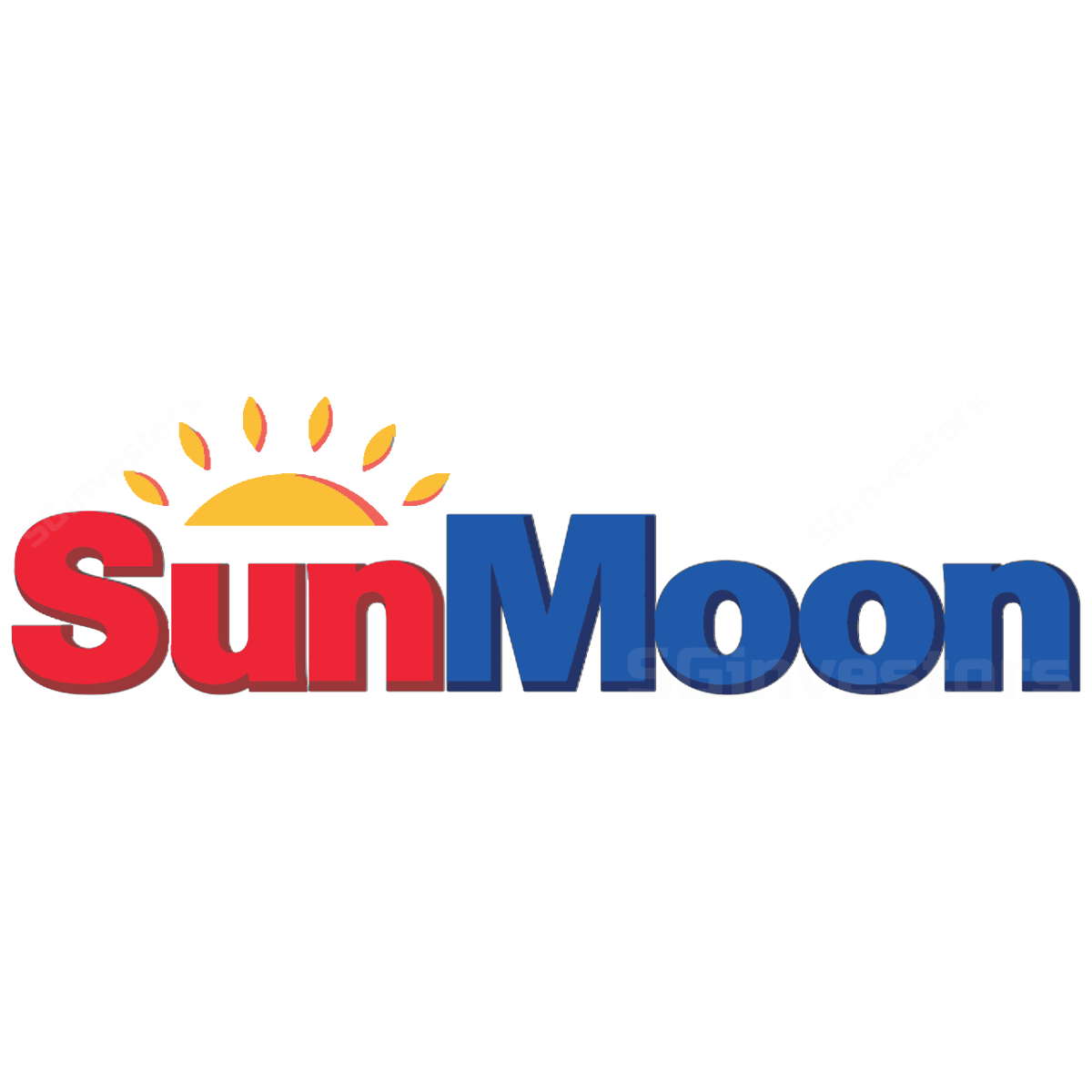 SUNMOON FOOD COMPANY LIMITED (SGX:AAJ) @ SGinvestors.io
