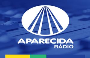 Rádio Aparecida 820 AM - Aparecida / SP