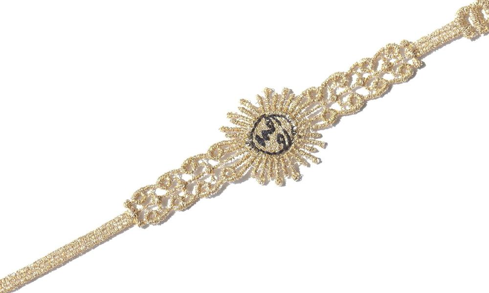 bracelet History Roi Soleil Louis XIV  Missiu