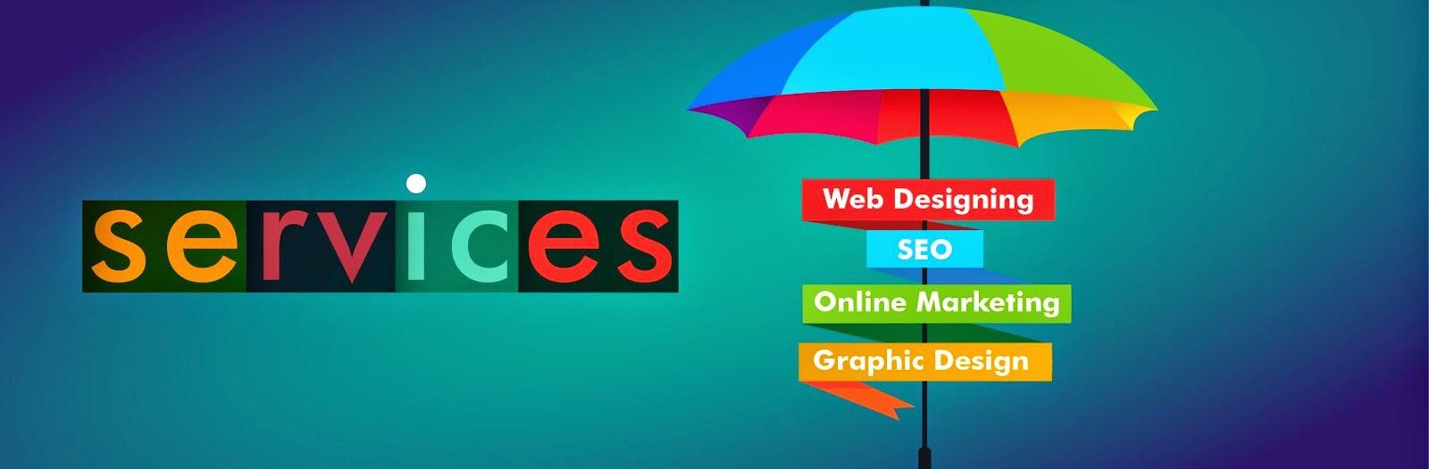 100+ ideas about Web Banner Design