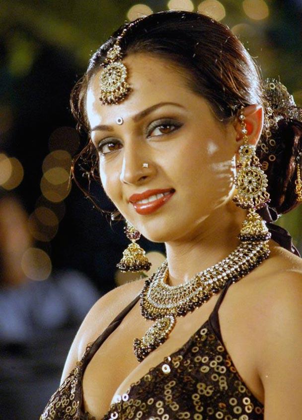 South Indian Hot Masala Actress Photos