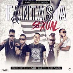 Paramba-Ft-Musicologo-The-Libro-Fuego-El-Ken-%25E2%2580%2593-Fantasia-Sexual-n05ik5cyqixb3yx72l64713dxyvk3vtcn01lsw2ypw