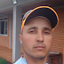Motociclista morre em grave acidente no trevo em Cantagalo