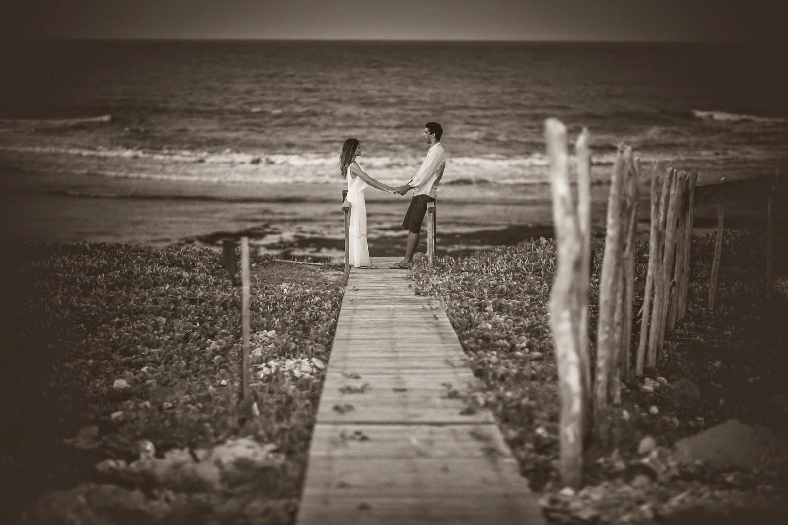 esession-praia-noivos-5