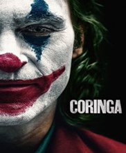 Coringa Torrent (2019) Dublado / Legendado HDRip 720p | 1080p – Download