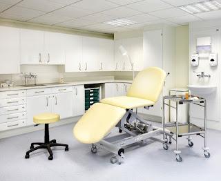 phòng khám chữa bệnh trĩ quận 12