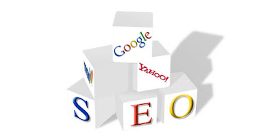 http://seo-services-company-tools.blogspot.in/