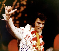aloha from hawaii elvis