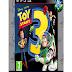 Toy Story 3 para PS3 Jogo em Mídia Digital