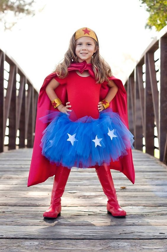 Costume Crafty How To Make A Tulle Skirt For Halloween