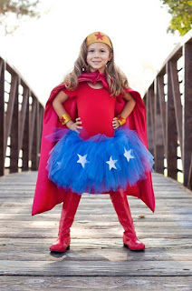 tulle skirt halloween costume costumes idea