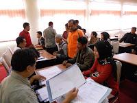 http://jobsinpt.blogspot.com/2012/03/butuh-jaminan-pinjaman-khusus-pns.html