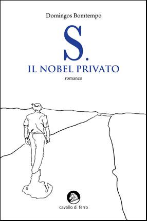il nobel privato