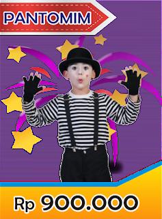 http://www.badutcikarang.com/2014/10/pantomim.html