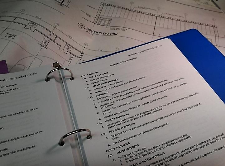 Sw Oregon Architect Cdt Certificate Vs Certification