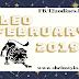 Leo Horoscope 2nd February 2019