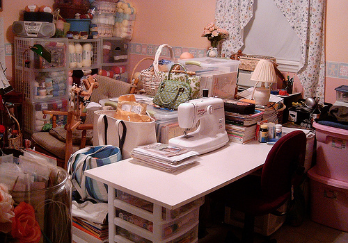 patrones para crochet, tejer, historias, nostalgia, relatos, vivencias
