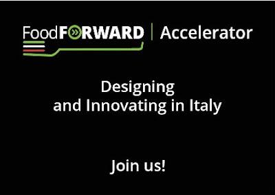 Deloitte FoodForward Global Accelerator Program Application For Startups