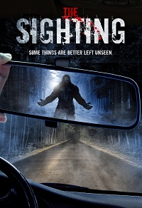 Watch The Sighting Online Free in HD