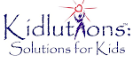 Visit our main site            Kidlutions(tm): Solutions for Kids