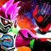 Super Hero Taisen retorna depois de um ano de hiato