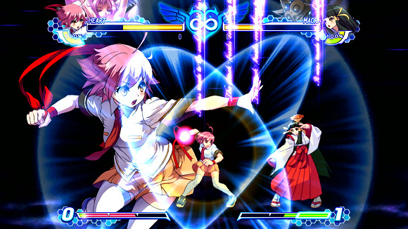 arcana-heart-3-lovemax-sixstars-pc-screenshot-www.ovagames.com-5