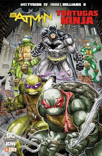 http://www.nuevavalquirias.com/batman-tortugas-ninja-comic-comprar.html