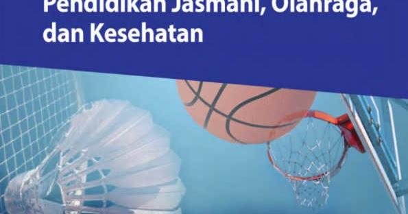 Rpp kelas viii semester 1 materi bahasa jawa kelas 8 smp semester 2 guru ilmu. Buku PJOK Kelas 7 Kurikulum 2013 Revisi 2016 | Info Berkas
