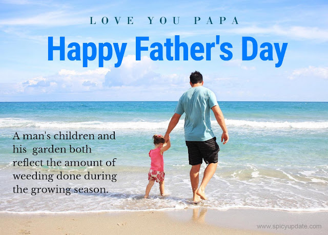 When-Is-Father's-Day-2019-2020-What-Date-Is-It