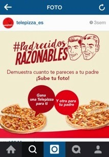 Instagram_Telepizza