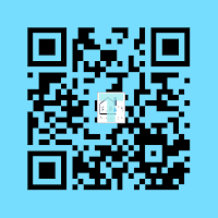 MIT-Twitter-QR-Code-of-Reverse-Osmosis-Home-Drinking-Water-Purification-System-Machine-Unit-Manufacture-Google-Blogger-by-OEM-ODM-Maker-MIT-Water-Purify-Professional-Team-Company-Limited