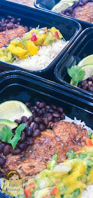 Jerk Chicken Meal Prep_menumusings.com