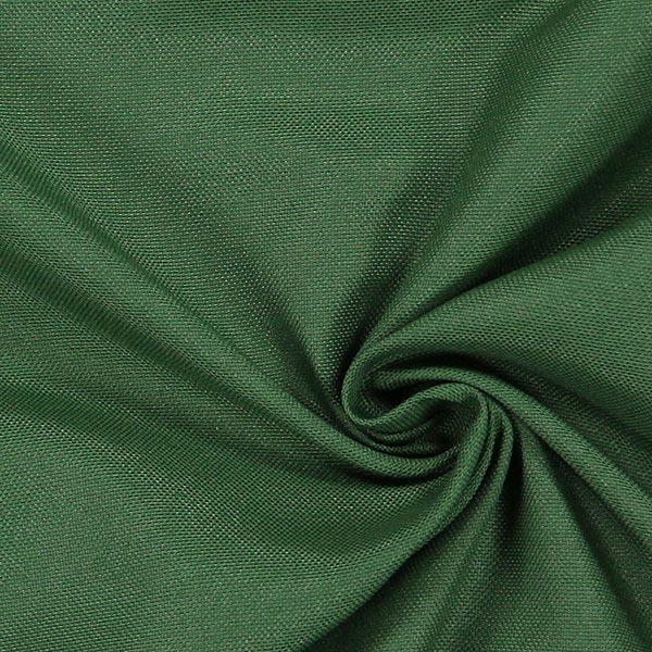 Stofa tapiterie ignifugata - Material tapiterie ignifug Panamera , stofe tapiterie ignifugate, materiale tapiterie ignifugate,