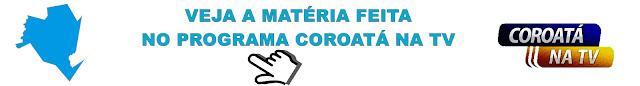 Deputada Andreia diz que vai entrar com ação contra promotora de Coroatá.