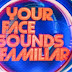 Your Face Sounds Familiar 5: Οι μεταμφιέσεις στο αποψινό τέταρτο live (photo)