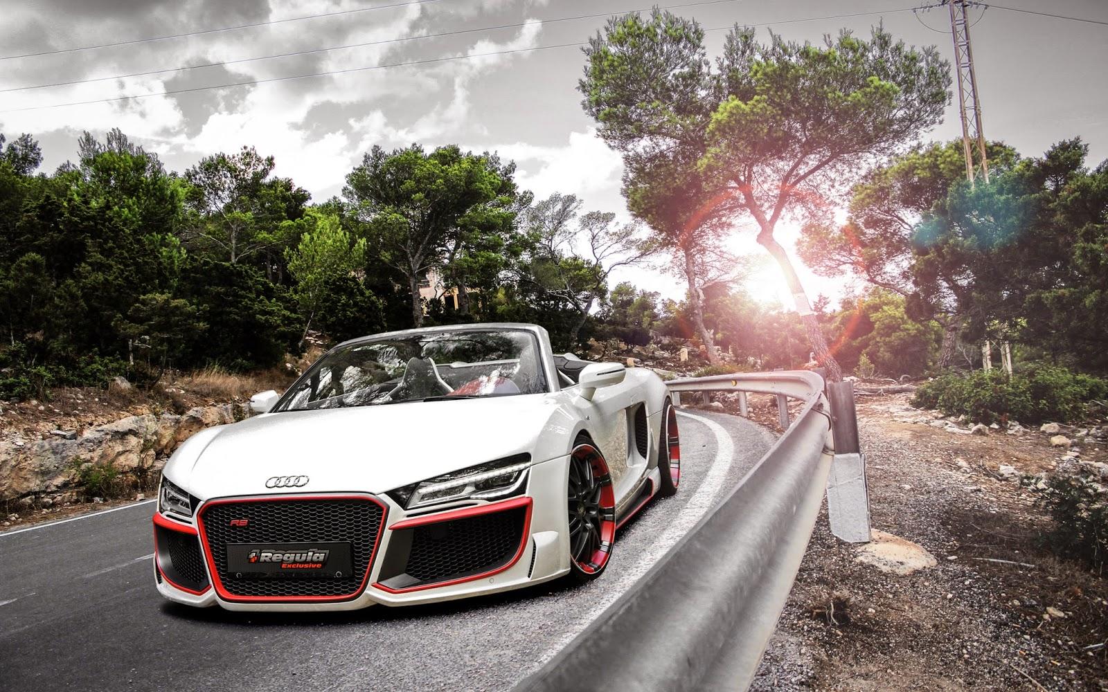 "<img src=""http://2.bp.blogspot.com/-sOyIyQfIu-c/UzXUETcK6qI/AAAAAAAALPk/dWDYdFJkV_I/s1600/2014-audi-spyder-wallpaper.jpg"" alt=""Audi Wallpapers"" />"