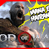 GOD OF WAR Malaysia (Part 1) - Welcome Boy