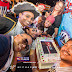 Videos: Latin Experience Bali 2017