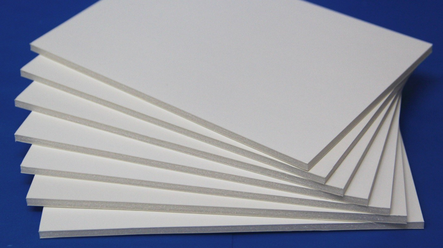 Different Types Of Foam Pvc Gator Foam Board Suppliers Different Types Of Foamboard