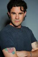 Brett Luciana Murray