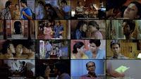 [18+] 3 On a Bed-Bengali Adult Short Film Screenshot