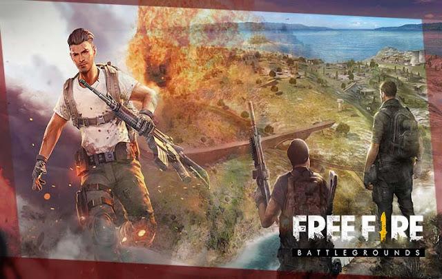 Mungkin sobat sudah tidak asing lagi dengan  Tutorial games: Mengetahui Lebih Jauh Tentang Zona Bermain Di Free Fire