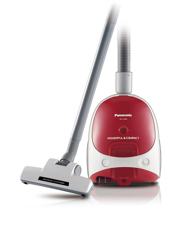 Panasonic MC CG303 Vacuum Cleaner